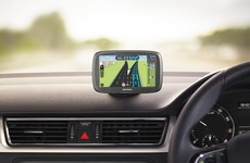 Make your car safer with these tech add-ons