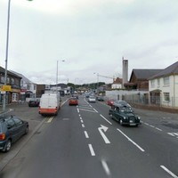 Police seeking information on armed robbery