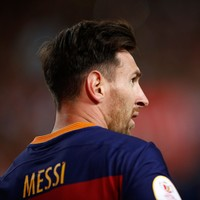 Court date will force Messi to clock up a lot of air miles before Copa America kick-off