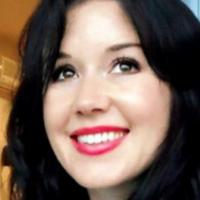 Coroner in Australia says Jill Meagher's murder was preventable