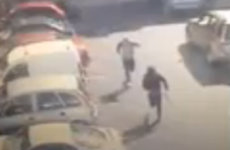 Gardaí make three arrests in 24 hours in gangland crackdown