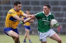 As it happened: Clare v Limerick, Mayo v London, Tipperary v Waterford - Sunday GAA match tracker