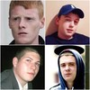 New documentary asks what turned these teenagers into killers