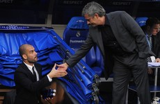 Managerial arsery returns to the Premier League and more of the week's best sportswriting