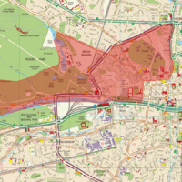 Living in north Dublin? These areas will have the water supply disrupted for the day