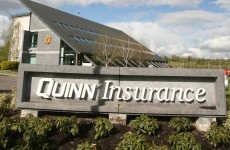 Seán Quinn's bankruptcy challenged by IBRC