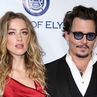 Amber Heard has filed a domestic violence restraining order against Johnny Depp