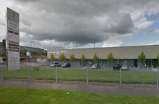 Cash-in-transit van held up at gunpoint in south Dublin
