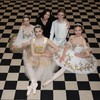 The three Irish teenagers jetting off to Russia to chase their professional ballet dream
