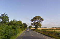 Investigation as 20-year-old woman killed in crash after car was pursued by gardaí