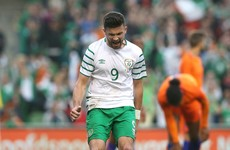 'Dangerous' Ireland can definitely cause problems at Euro 2016, says Dutch striker