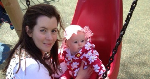 Mother to wait 11 months for 'early intervention' appointment for daughter with autism