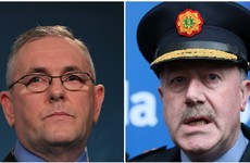 PAC chairman reveals secret Bewley's car park meeting with Garda commissioner