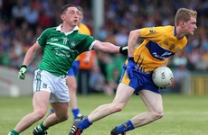 Clare book semi-final showdown with Kerry as they prove too strong for Limerick
