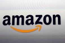 Amazon has started hiring 500 more people in Ireland