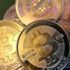 Now could be a good time to keep an eye on bitcoin again