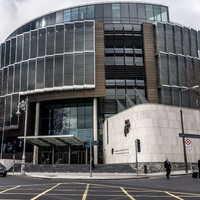 Woman who poured boiling water mixed with sugar over man's head jailed for three years
