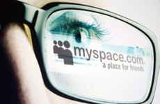 Remember MySpace? If you joined it before, you will want to revisit it quickly