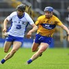 Here are the 13 key GAA fixtures to keep an eye on this week