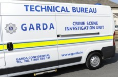 Post-mortem to be carried out on second body found in River Bandon