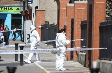 Man (29) charged in relation to murder of Gareth Hutch