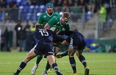 From the uncapped to the peerless captain: 5 players key to Irish U20 hopes next week