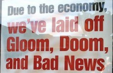 It wasn't all bad: 13 'good news' stories from 2011