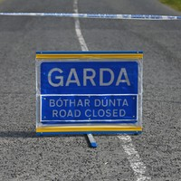 Man dies after being hit by a car
