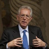 Italian borrowing costs spike again as coalition talks go on