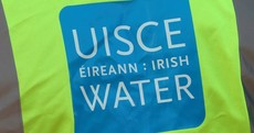 Is Ireland set to go to war with the European Commission over water charges?