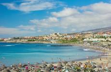Spanish police investigating report that Irish teenager was raped