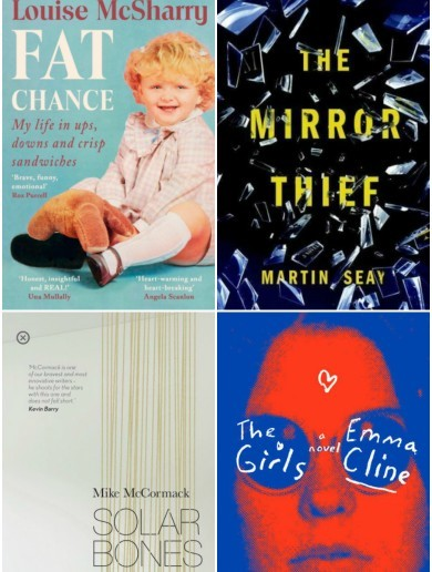 9 books you should definitely take on your summer holidays