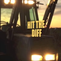 How Well Do You Know The Lyrics To Hit The Diff?