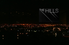 15 things that would happen if The Hills was set in Dublin