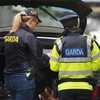 Gardaí from new taskforce may be sent to Spain to target Kinahan cartel