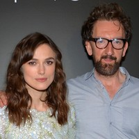 Irish director John Carney has apologised for his 'petty' comments about Keira Knightley