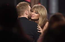 7 breakup songs Taylor Swift needs to write about Calvin Harris