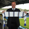 Garry Monk confirmed as Leeds' seventh manager under Massimo Cellino
