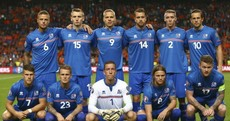 The virtually impossible Euro 2016 quiz