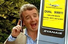 Ryanair's head of technology thinks Big Data is 'wank'