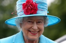 Queen's request for poverty grant denied