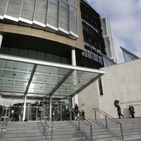 Man to appear in court charged with the alleged false imprisonment of two women