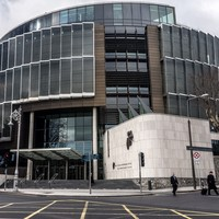 82-year-old used dead woman's identity to claim €200,000 in welfare