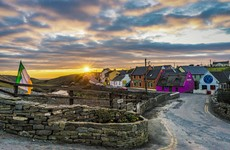From Doolin to Bali: Check out these breathtaking shots from Irish photographers