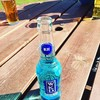 Here's why Blue WKD was the ultimate alcopop of Irish teens