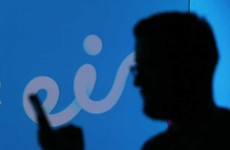 For eir, 300k homes will be a major turning point for Ireland's broadband woes