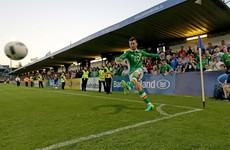 Modern football is noise and the FAI and League of Ireland need to capitalise on that