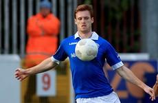 Finn Harps end 10-game winless run in style against Sligo