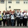Govt committed to Ballymurphy justice campaign