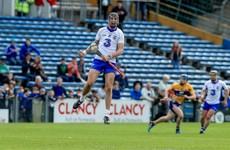 Shanahan recalled for Waterford's crunch clash against Clare